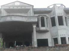 your home video village tara garh khurd gujrat pakistan mp4 youtube