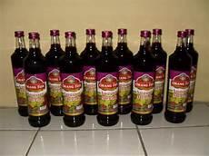 7 Minuman Keras Asli Indonesia Mbaht Blogs