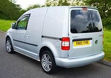 Vw Caddy Sportline For Sale Swiss Vans Ltd South Wales