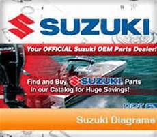 Suzuki Parts Lookup by Suzuki Outboard Parts Catalog Lookup Perfprotech