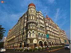 mumbai taj hotel mumbai india cheap mumbai flights