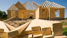 financing options for new home construction rcb bank