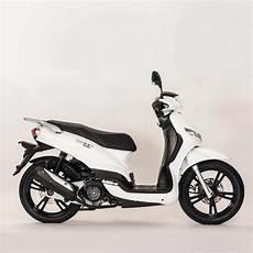 Tweet 50cc Scooter Peugeot Scooter Model Detail
