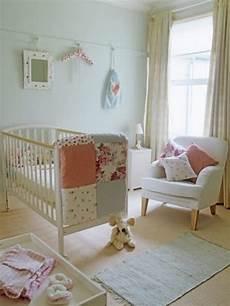chambre bébé vintage une chambre vintage pour b 233 b 233