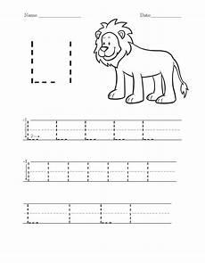 letter l worksheets printable 23202 activity worksheets to print letter l worksheets preschool letters handwriting worksheets
