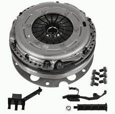 Kit D Embrayage Pour Audi A4 B8 2 0 Tdi