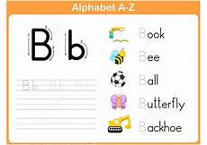 letter b worksheets in 23995 letter b tracing worksheet free printable puzzle