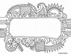 coloring pages of s names 17845 make your name pages coloring pages