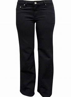 bnwt womens plus size sizes 14w 24w stretch denim
