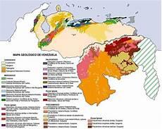 mapa de venezuela con los simbolos naturales de cada estado atlas de venezuela actualidad 24 com