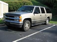 how cars work for dummies 1998 chevrolet suburban 2500 engine control 1998 chevrolet suburban user reviews cargurus
