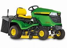 x305r lawn equipment deere gb