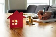 Cr 233 Dit Immobilier Qu Est Ce Que Le Taux D Usure 192 Quoi