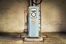 Warum Sich Wasserstoff Im Bereich Der E Mobilit 228 T Nicht