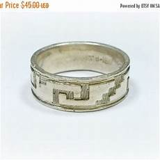 best vintage style wedding bands products wanelo