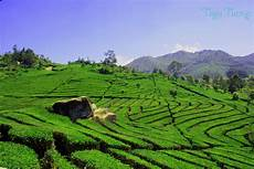 Pemandangan Paling Indah Foto Dunia Alam Semesta Indonesia