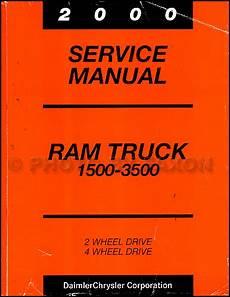 car owners manuals free downloads 1995 dodge ram 1500 club head up display download 2010 dodge ram 3500 owners manual mdrutracker