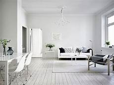 Living Room Minimalist Home Decor Ideas by House Minimalist House Decor Best 25 Minimalist Apartment