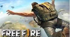 garena free fire c 243 mo lo descargo ahora qu 233 personajes