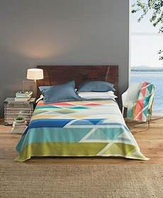 pendleton serrado reversible blanket collection blankets throws bed bath macy s