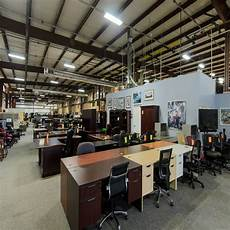 visit our office furniture warehouse showrooms office