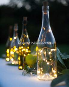wine bottle centerpieces for weddings wine bottle decor wine