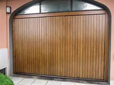 portoni sezionali verona portoni sezionali in legno portoni basculanti verona