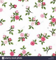 small flower wallpaper for wall retro floral wallpaper small flowers stock photos retro