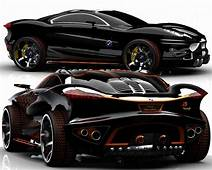 BMW X9 Pictures  Photos Images Pics Gallery