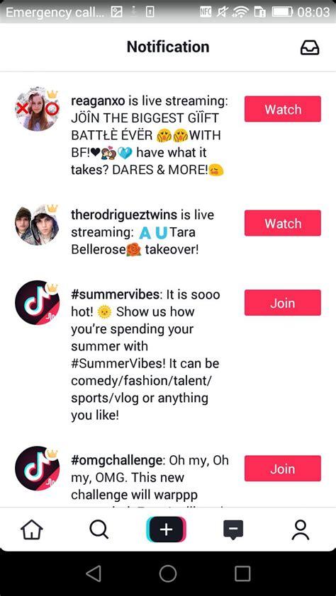 Download User Instagram Photos Online