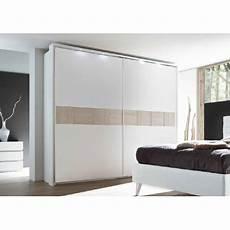 armoire ou dressing armoire moderne portes coulissante 3 dimensions 3 couleurs