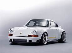 porsche 911 classic singer recreates the classic porsche 911 plus power minus weight