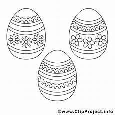 Ausmalbilder Ostereier Zum Ausdrucken Ostereier Zu Ostern Bild Zum Ausmalen