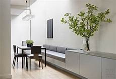 Kitchen Ideas Notting Hill by Notting Hill Studio House Kitchen Dining Breakfast Room