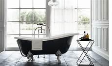 vasca da bagno con i piedi 14 vasche da bagno freestanding casafacile