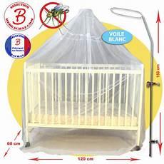 voile moustiquaire et sa fl 232 che de lit pour lit b 233 b 233