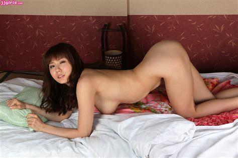 Big Party Porn