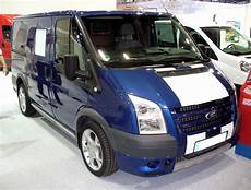 File Ford Transit Sport Jpg