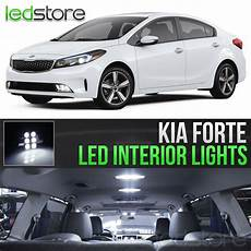 white led lights interior kit package bulbs for 2010 2018