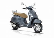 urgence scooter 16 primavera yatch club 125 achat occasion location chez