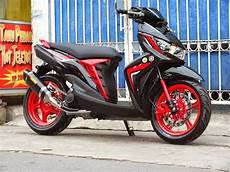 Soul Gt Modifikasi Ringan by Modifikasi Mio Soul Gt 2016 Modifikasi Motor Kawasaki