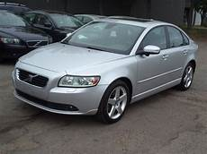 motor auto repair manual 2008 volvo s40 electronic toll collection used volvo berlin manchester new haven waterbury ct international motorcars llc