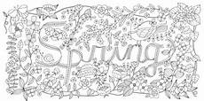 season coloring pages 17618 happy pub day four seasons coloring simple color knitting smp craft