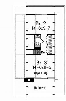 tnd house plans tnd house plans architecture plans 150975