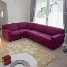 divano ad angolo prezzi stupefacente 6 divano ad angolo giallo jake vintage