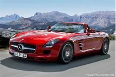 how cars run 2012 mercedes benz sls amg parking system auto car pass 2012 mercedes benz sls amg roadster