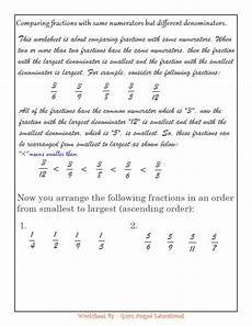 fraction math worksheets 4027 comparing and ordering fractions worksheets 8th grade equivalent fraction worksheets1000
