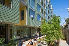 Low Income Apartments Oakland Ca by Merritt Crossing Senior Apartments Oakland Ca Low Income