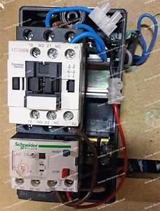 pompe a puit electrique c 226 blage pompe de puits conseils branchement 233 lectrique