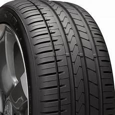 falken azenis fk510 tires performance passenger summer